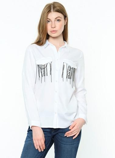 Gömlek-Tarzını Yakala